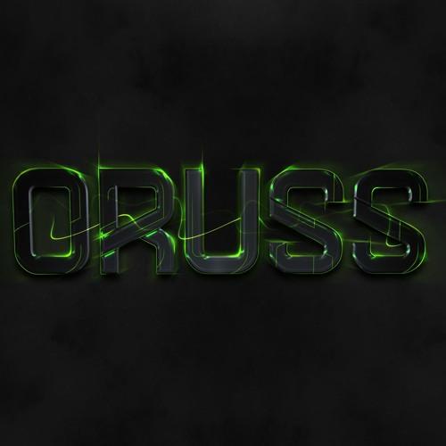 -ORUSS-'s avatar