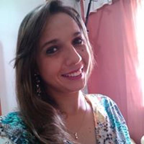 Tatielle Garcia Do Prado's avatar