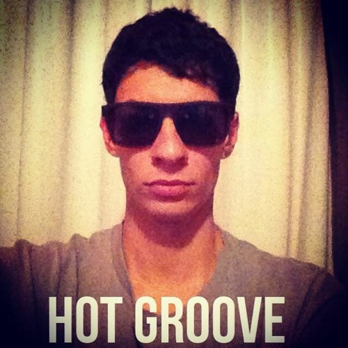 Hot Groove's avatar