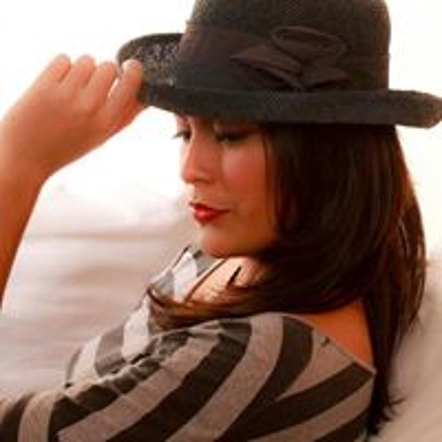 María José Zárate's avatar