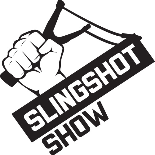 The Slingshot Show's avatar