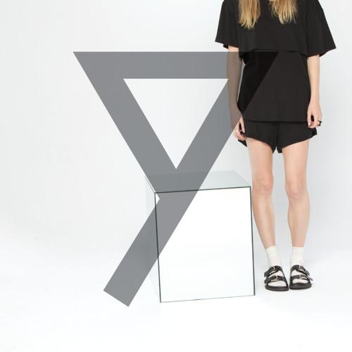 Crystal Yeoms's avatar