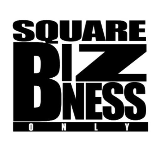 Square Bizness Only's avatar