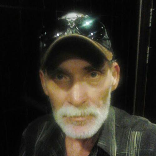 William Nivens's avatar