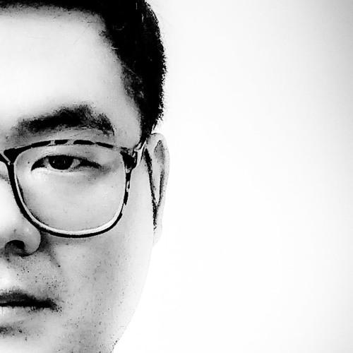 j0hnny K's avatar