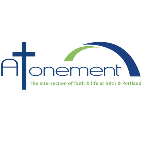 Atonement Lutheran's avatar