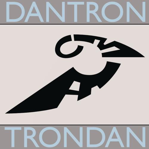 DanTron McTronDan's avatar