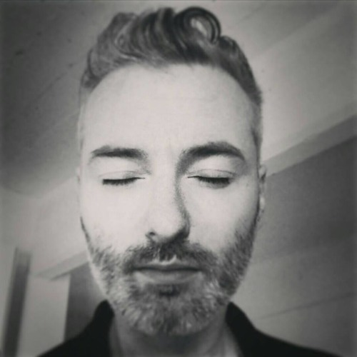 Manolo Remiddi's avatar