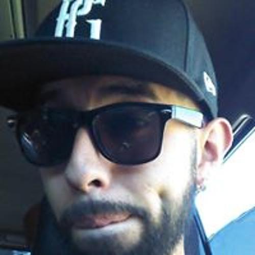Adrian Lopez Jr.'s avatar