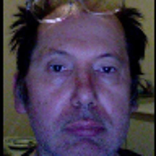 joséo Kosma's avatar