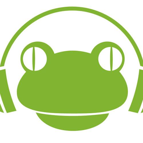William Frogge's avatar