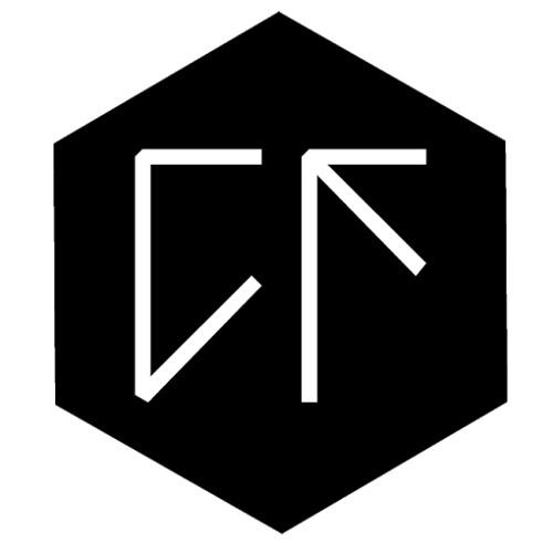 CROSSFADER AGENCY's avatar