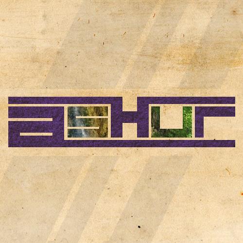 Ashur Music's avatar