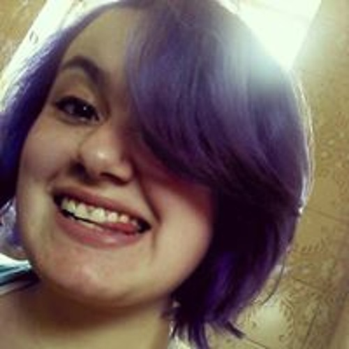 Ariadne Abreu's avatar