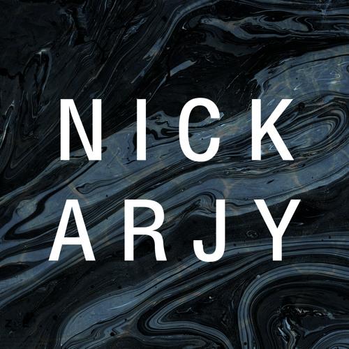 Nick Arjy's avatar