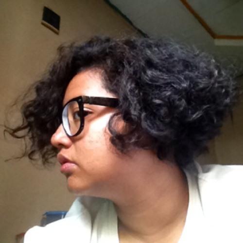 Brigitta Putri's avatar