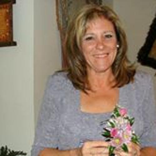 Sheri Bond-Aguirre's avatar