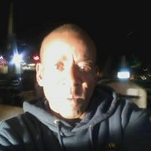 James Prewitt's avatar