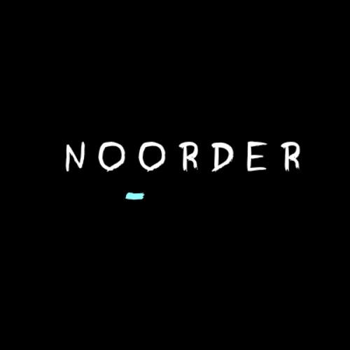 NO ORDER's avatar
