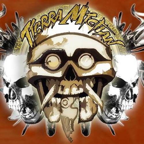 Tierra Mictlan's avatar