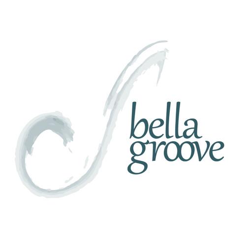 Bella Groove's avatar