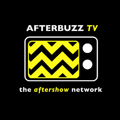 AfterBuzz TV Songs
