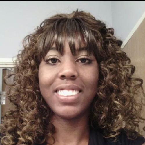 msmillz's avatar