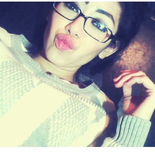 yess-ramirez16's avatar