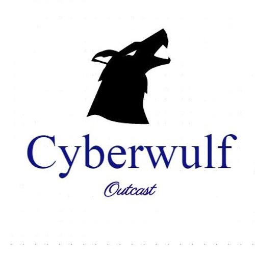Cyberwulf's avatar