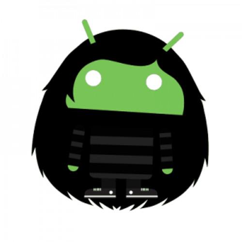 dasdaala's avatar