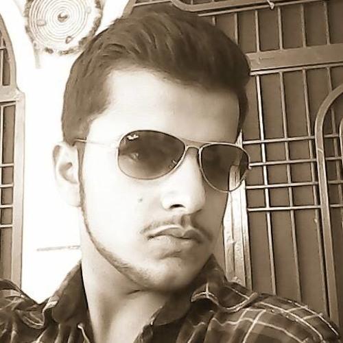 Zaeem Malik's avatar