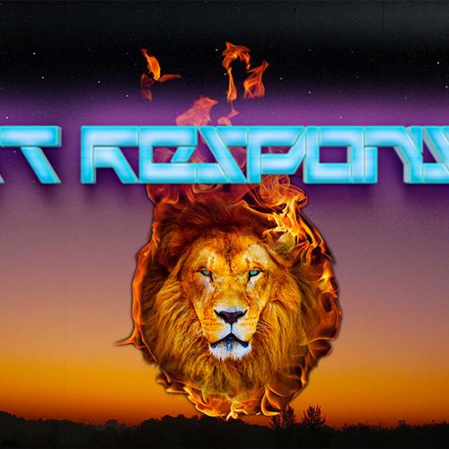 1st Response's avatar