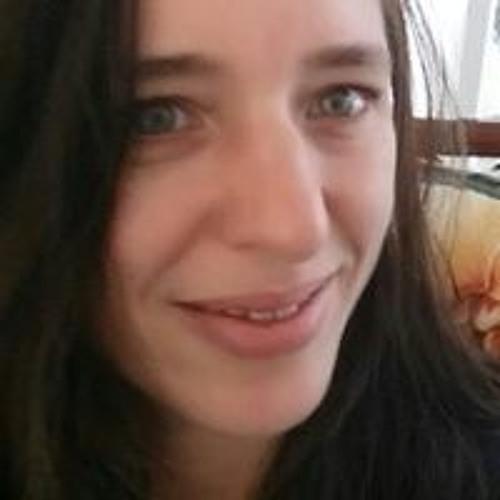 luhrsbj's avatar