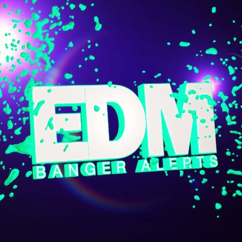 EDMBangerAlerts's avatar