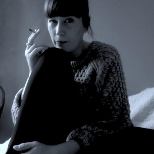 Julie Fiction (Fiction Palace)'s avatar