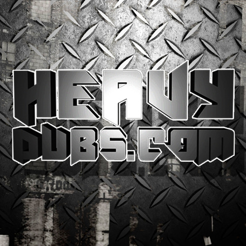 HEAVYDUBS's avatar