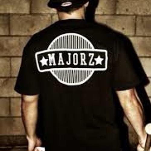 BJMG&TeamMAjorz's avatar