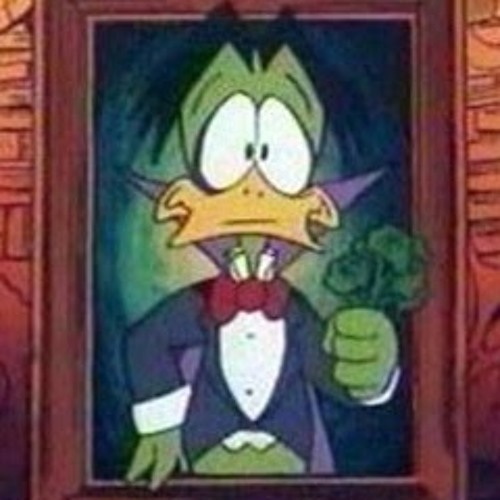 dacula's avatar