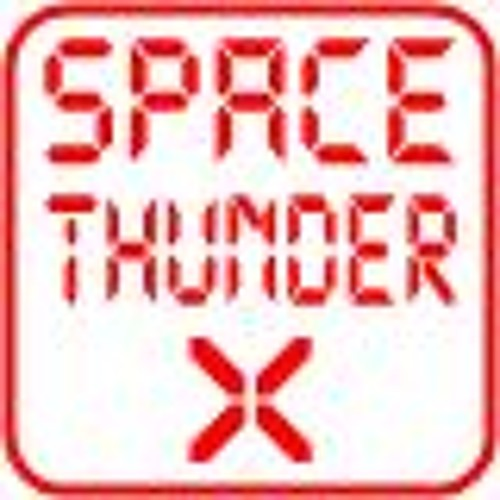 Space Thunder X's avatar