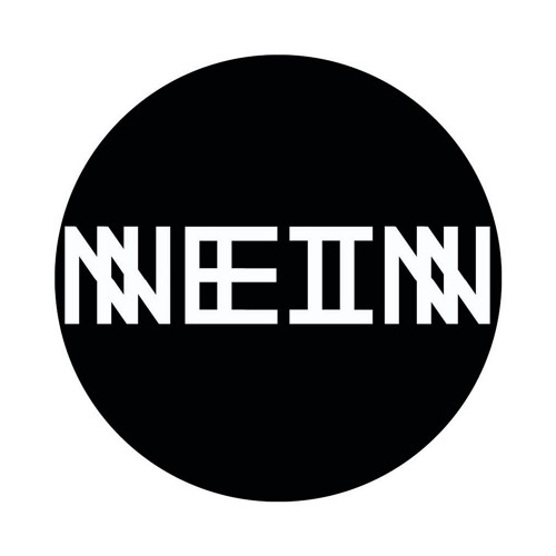 NEIN RECORDS's avatar