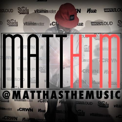 MattHasTheMusic's avatar