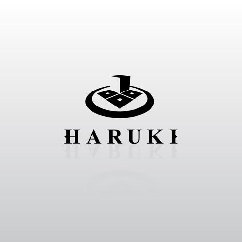 Haruki Instrumentals's avatar