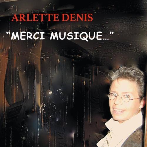 Arlette Denis's avatar