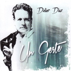 Didier Diaz