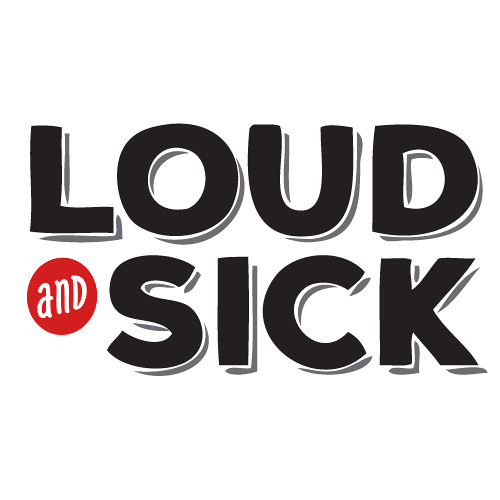 Best music Loud and Sick's avatar