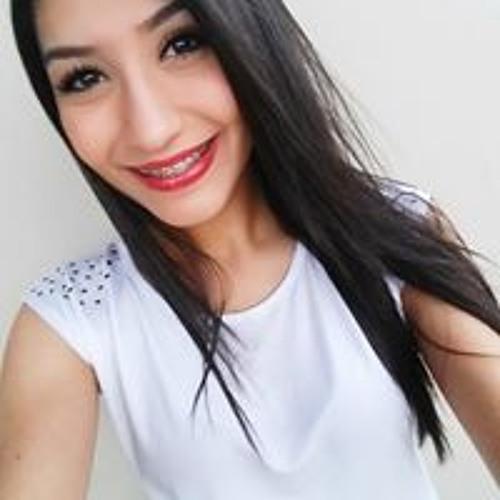 Zahra Ali's avatar