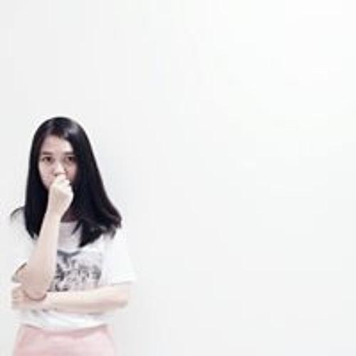 Hoàng Minh Anh's avatar