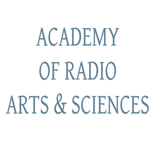 Radio Academy's avatar