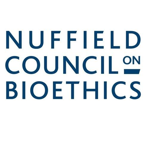 Non-invasive prenatal testing: ethical issues - easy read audio