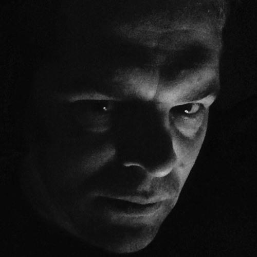 Torsten Walker's avatar